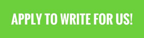 libero write for us button