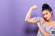 staying strong in eating disorder recovery (2)