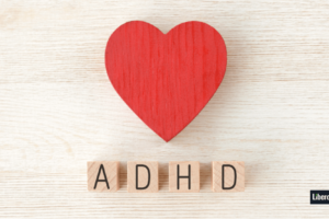 advocating for your adhd (1)