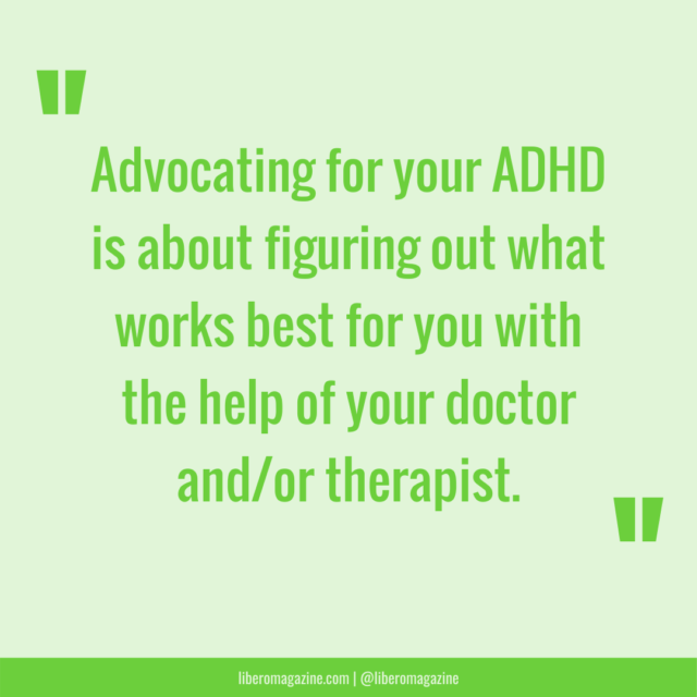 advocating for your adhd (2)