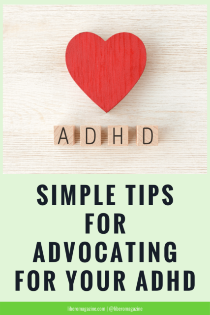 advocating for your adhd (3)