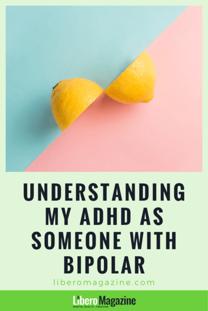 living with adhd and bipolar (2)