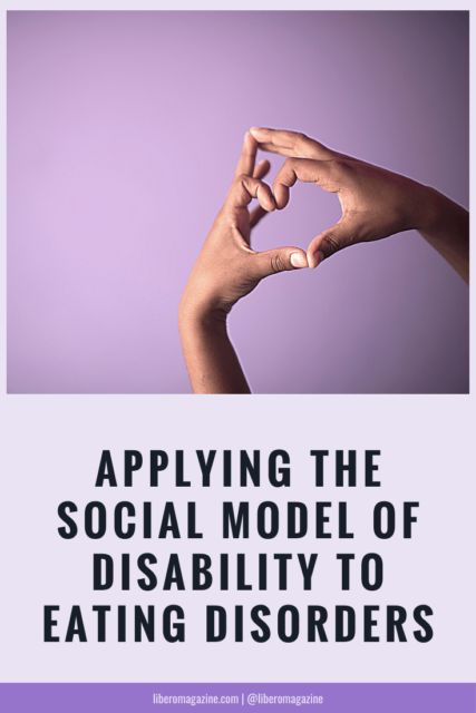 social model disabilities eating disorders (3)