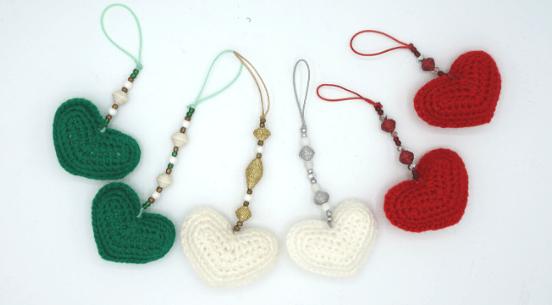 holiday hearts (1)