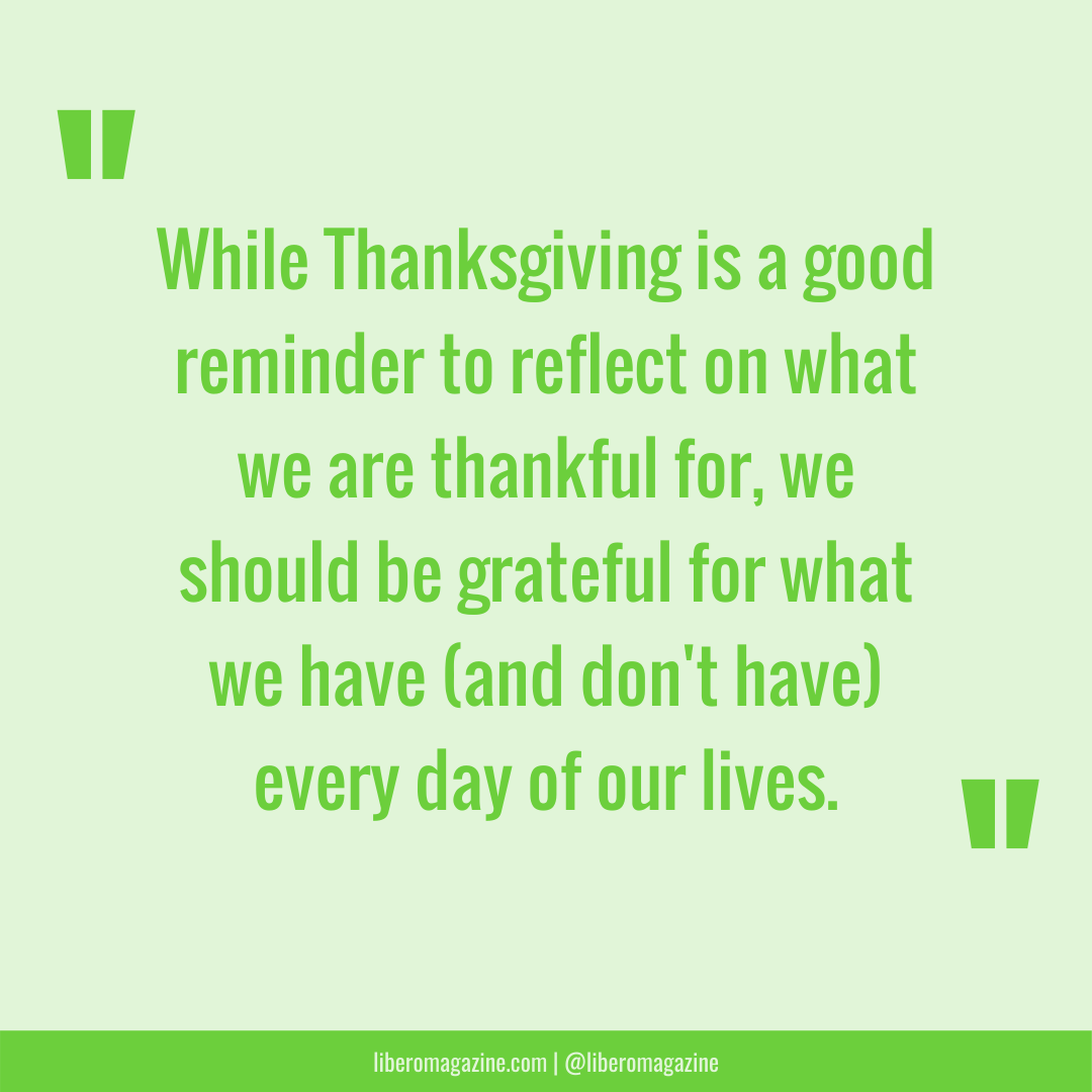 practising thankfulness every day (5)
