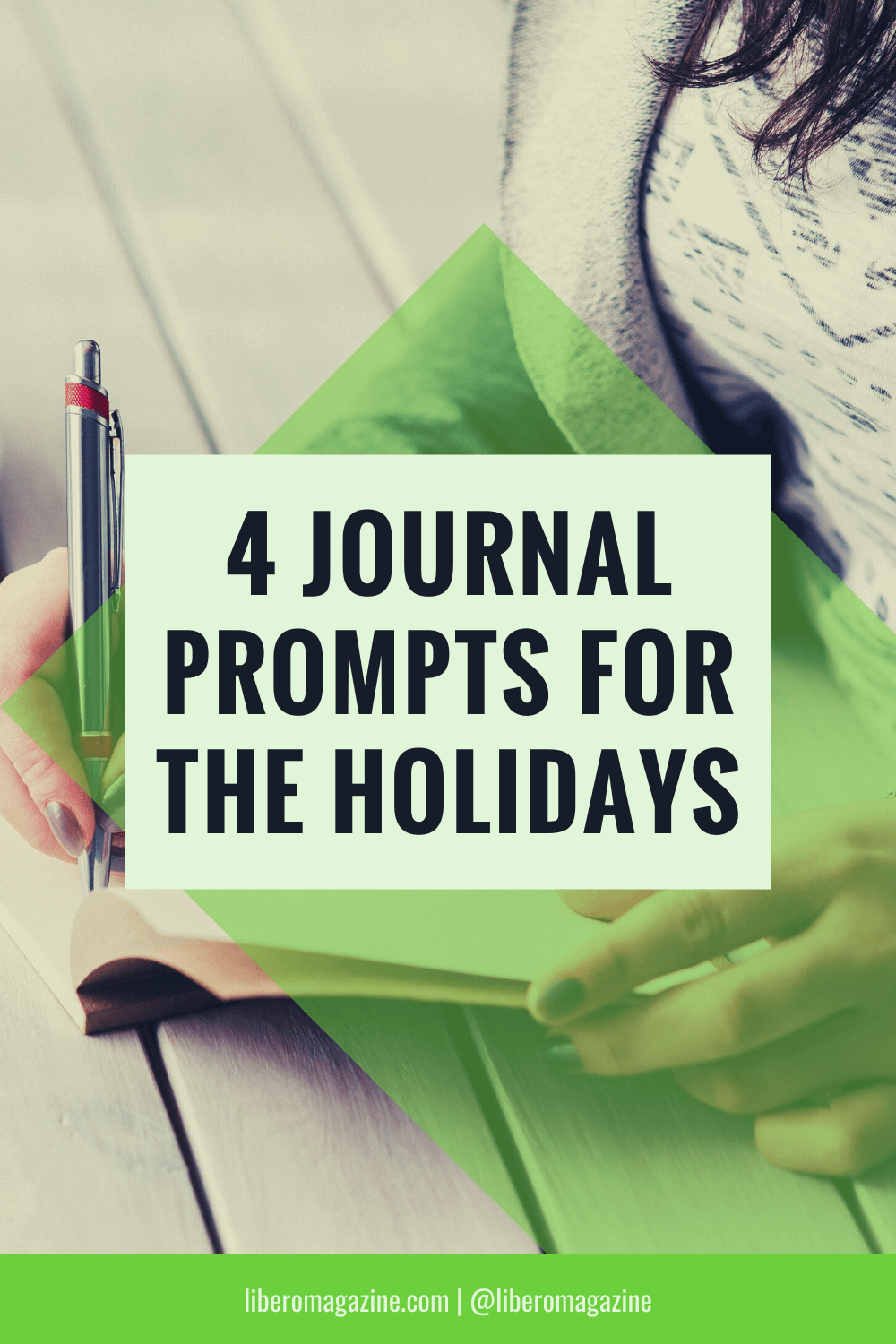 journal prompts for holidays (3)