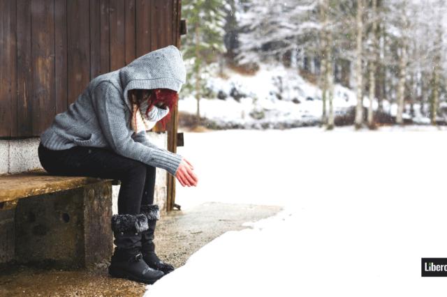 seasonal affective disorder (1)