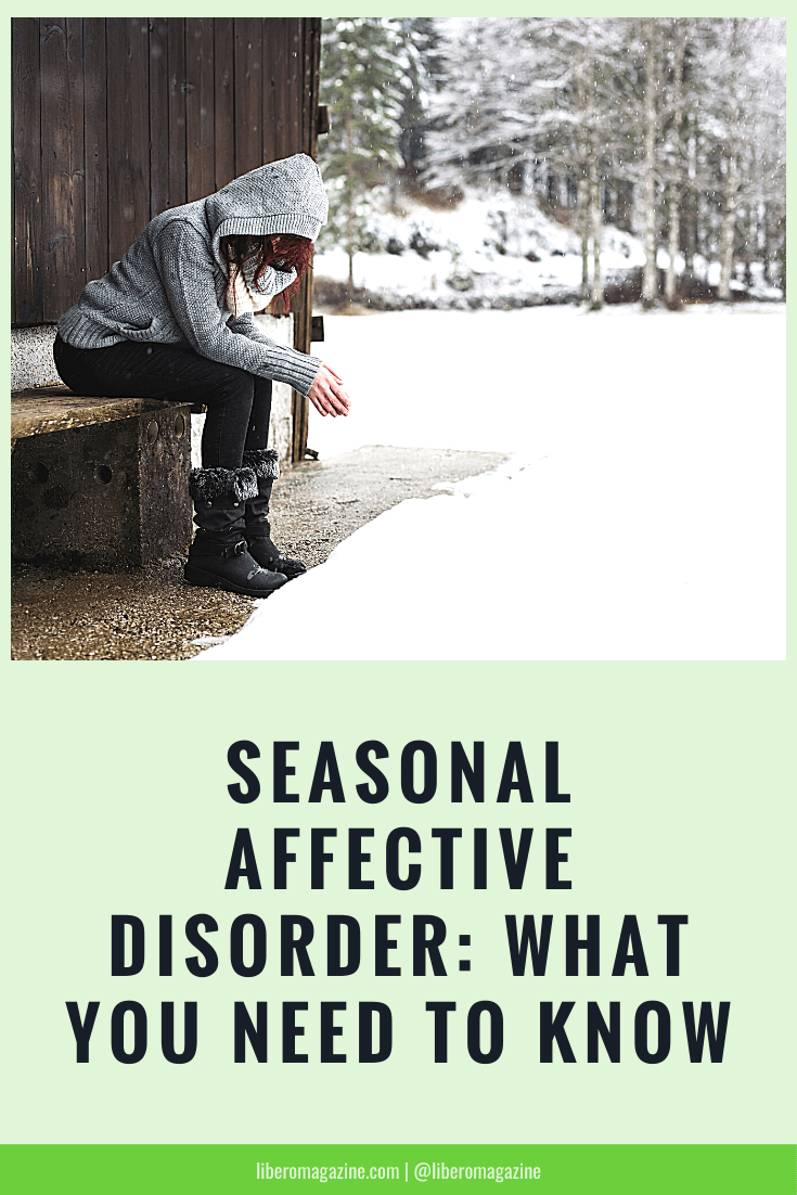 seasonal affective disorder (1)