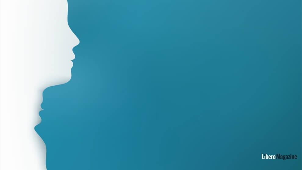 living between bipolar and autism