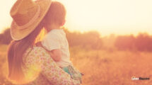How Eating Disorder Recovery Prepared Me for Motherhood