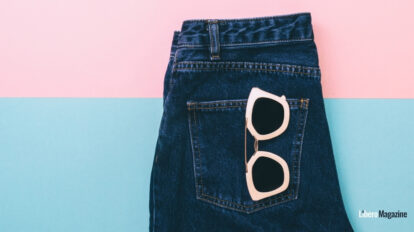 jeans that changed mindset FEATURE