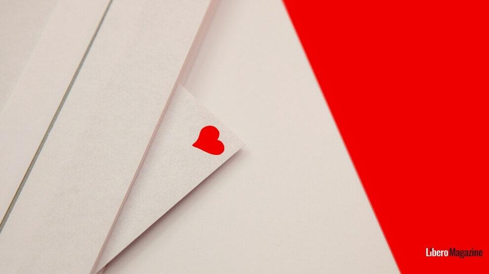 send a card to a friend day