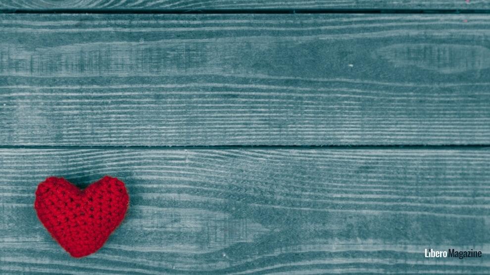 valentines emotions