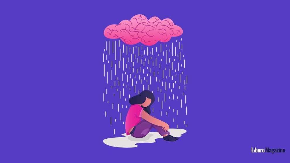 what you need to know about depression feature