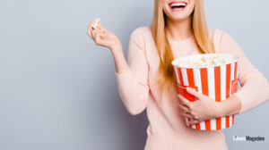 mindless vs mindful eating in eating disorder recovery