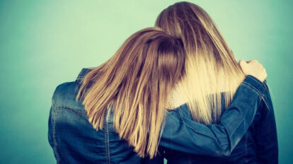 How to Support a Sibling Living With Mental Illness feature image