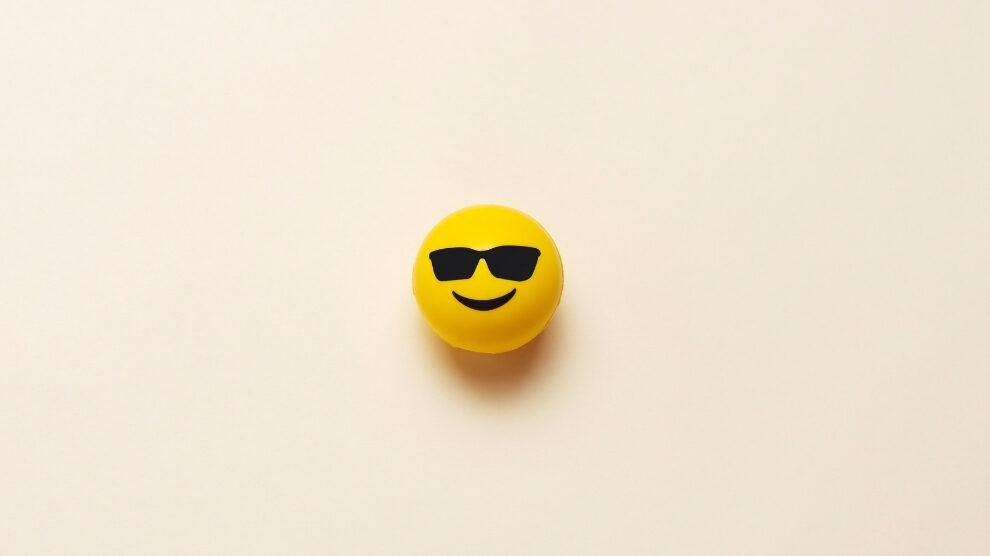 world emoji day